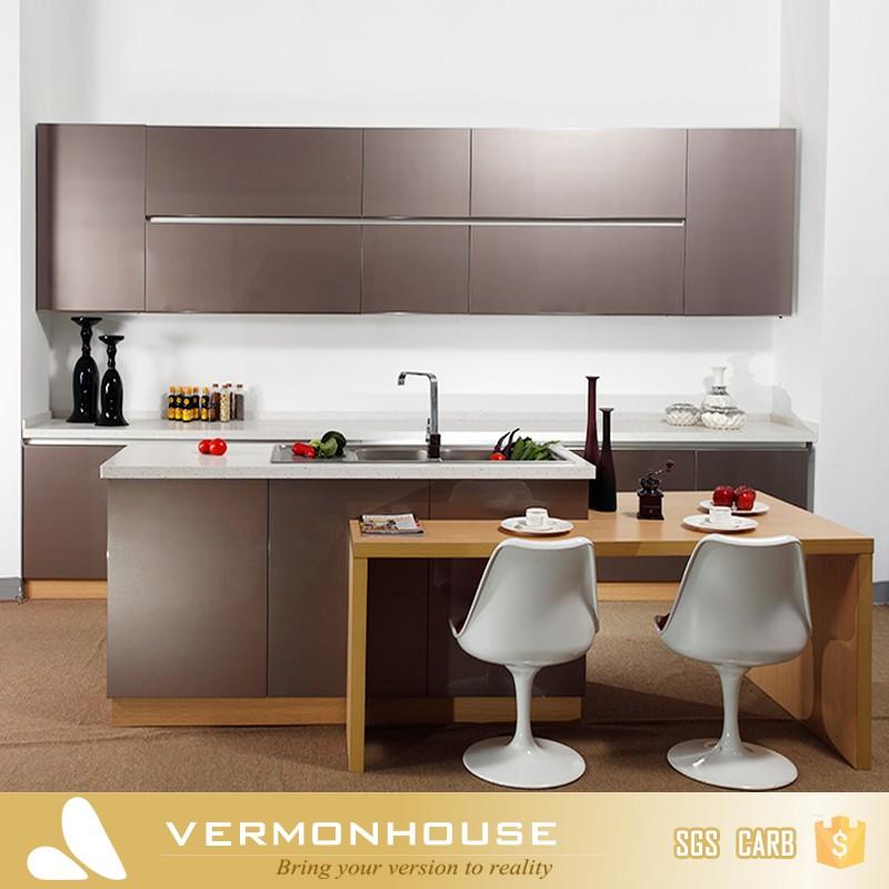 Space Saving Kitchen Furniture: Space Saving Home Furniture Mini Kitchen Innovative