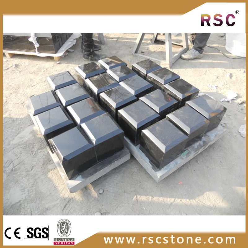 Marble Small Block : Small granite blocks garden stone block china absolute