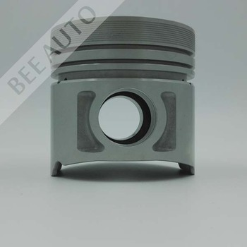 Doosan Daewoo Forklift Db33 Diesel Engine Parts Piston - Buy Daewoo Db33  Piston,Db33 Engine,Daewoo Engine Parts Product on Alibaba com