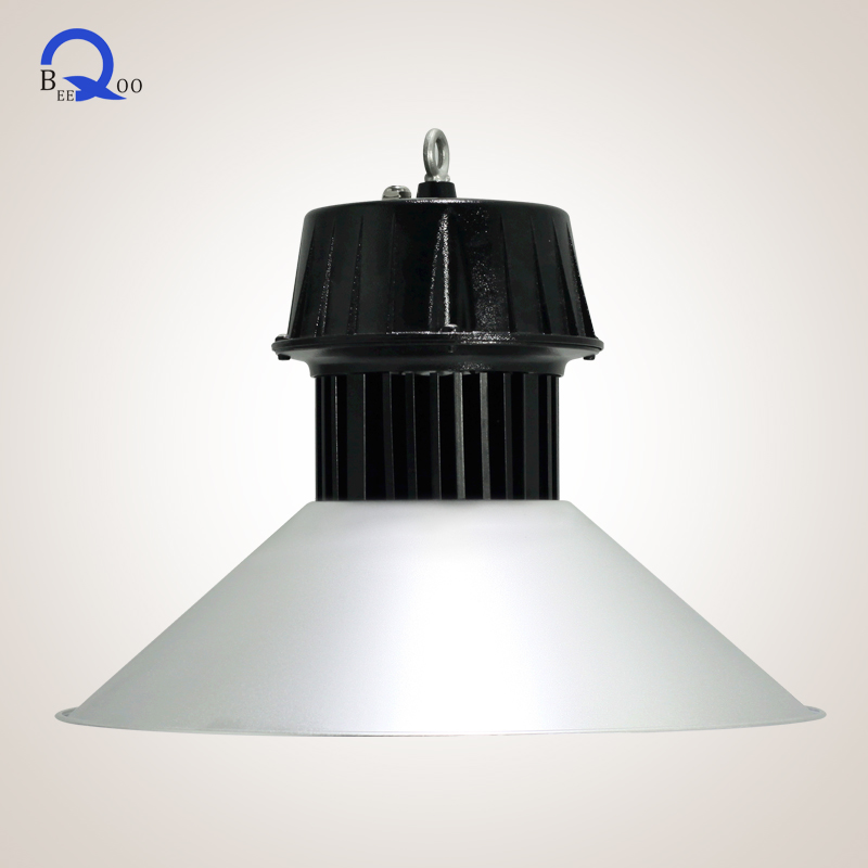 BQ-GK515-60w alibaba email address Beeqoo 60w led high bay light online shop alibaba