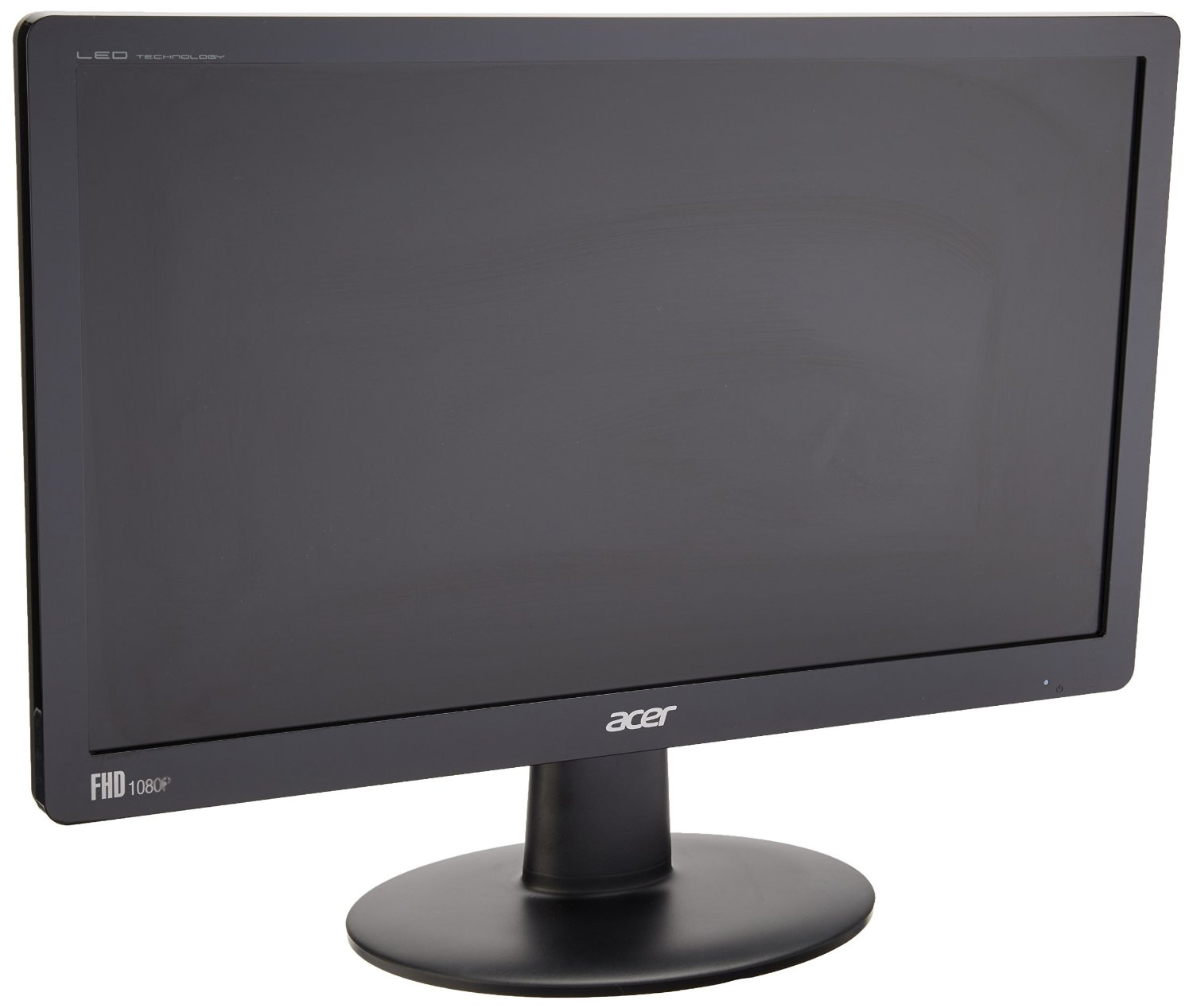 Cheap Acer S200 Price, find Acer S200 Price deals on line at Alibaba com
