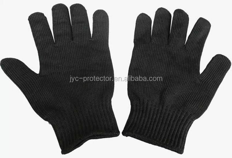 Perfect Rugged Wear Work Gloves ,h0th3k Anti Cut Working Gloves