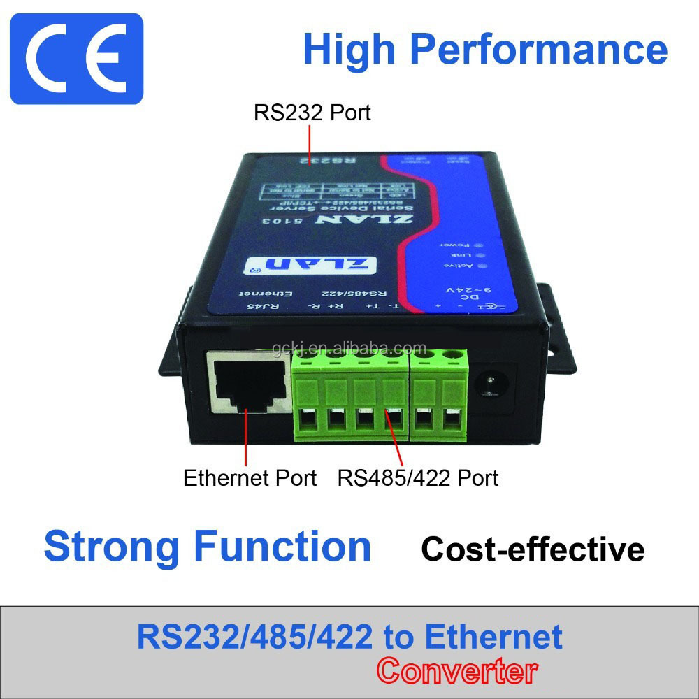 Rs485 To Rs422 Wholesale Suppliers Alibaba Wire Ethernet Schematic