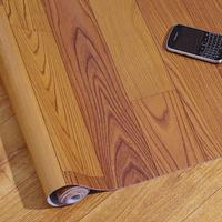 cheap linoleum flooring rolls linoleum flooring prices home depot