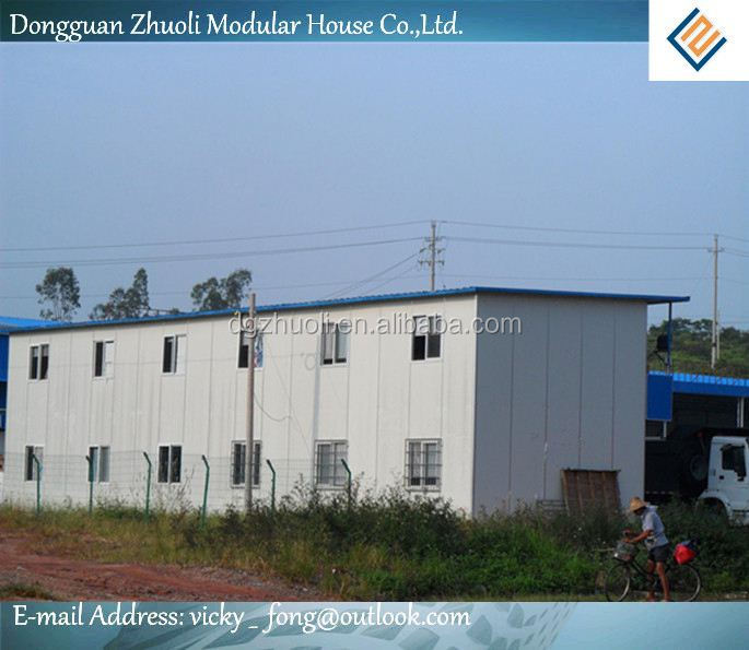 Low Cost Prefabricated House Plans, Low Cost Prefabricated House Plans  Suppliers And Manufacturers At Alibaba.com