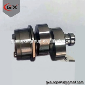Motorcycle/Scooter Engine Parts Camshaft LC135 Y15ZR FZ150