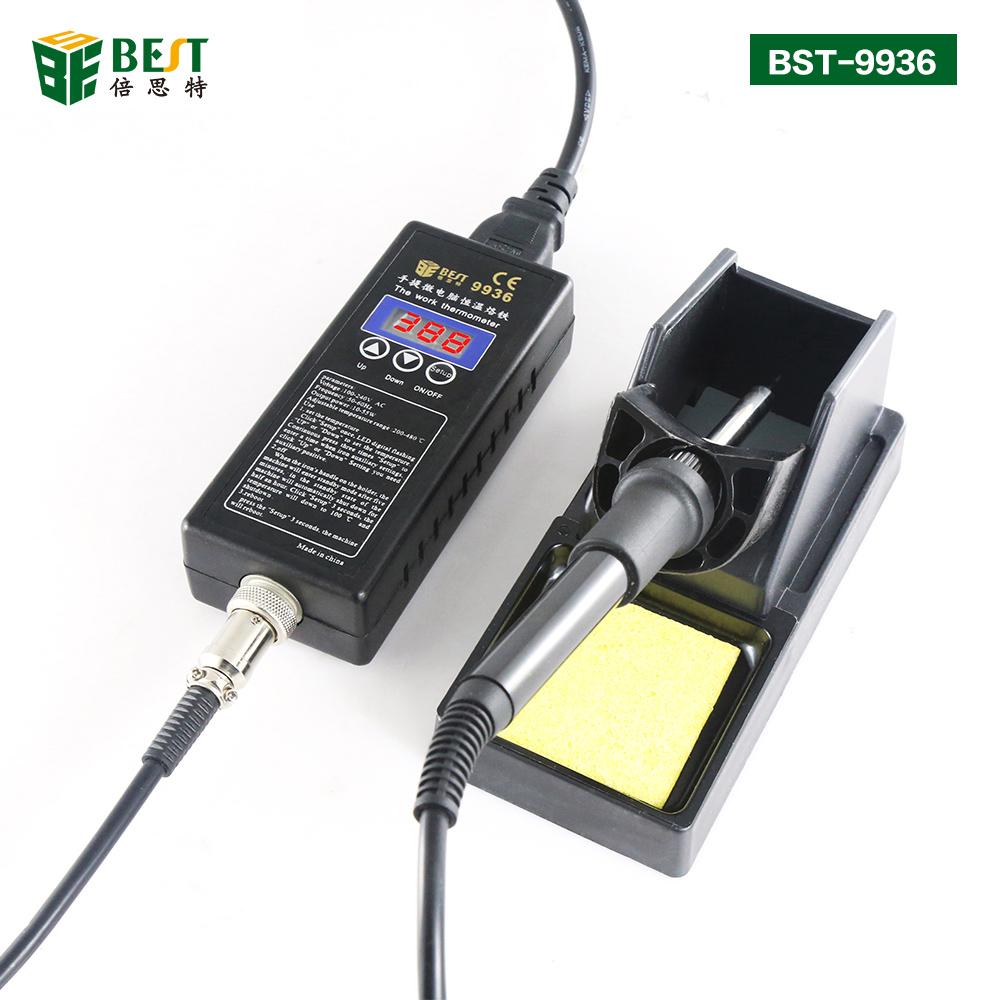 Best-9936-soldering-iron-500w.jpg