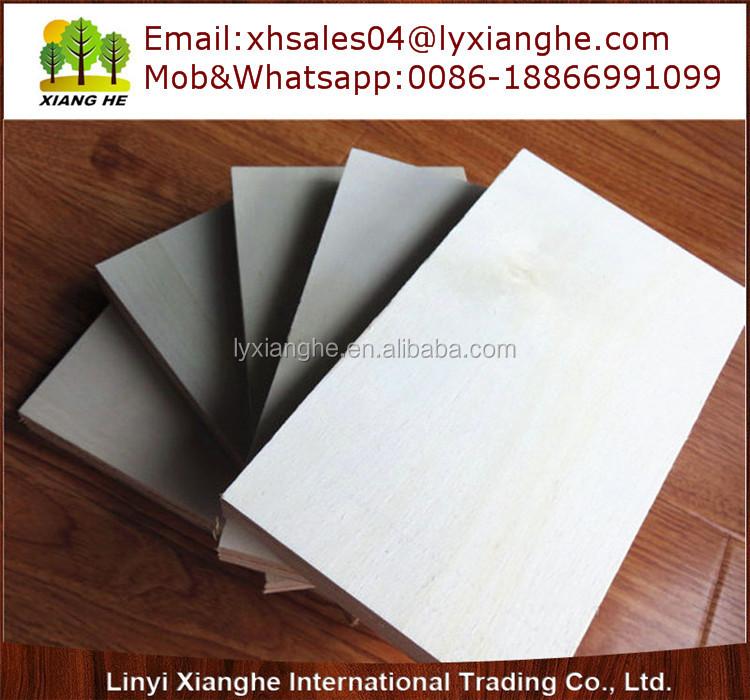 Thin Plywood Sheets ~ Poplar plywood thin sheets buy