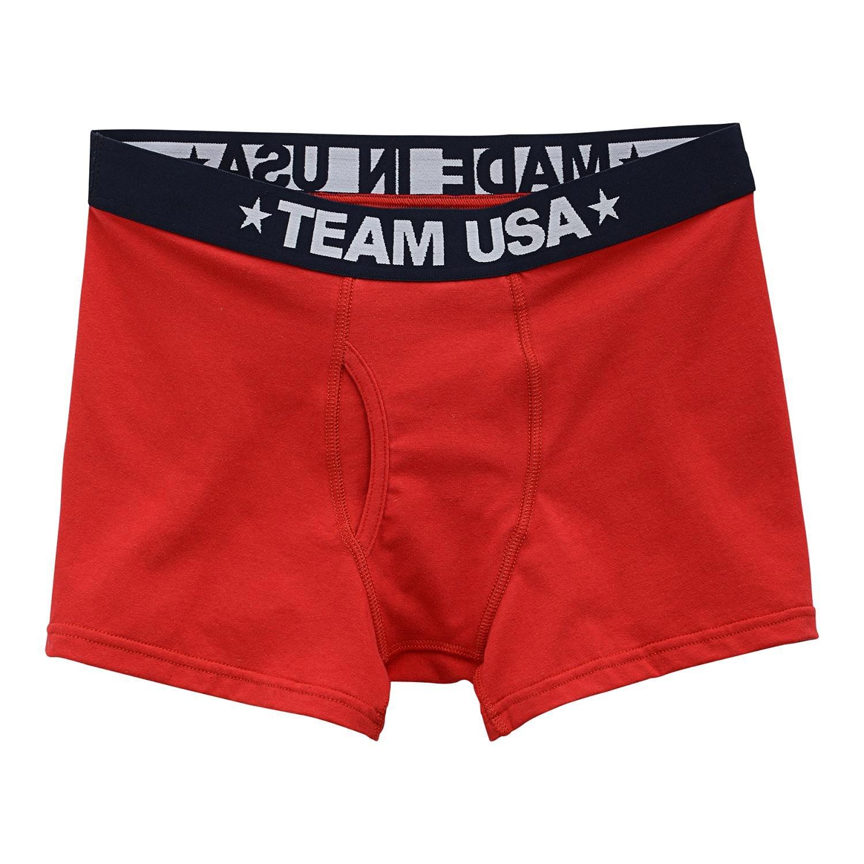 697acf53975 Cheap Underwear Usa Online, find Underwear Usa Online deals on line ...