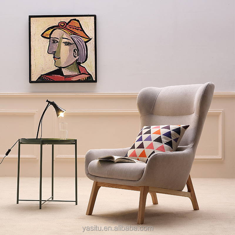 High Back Living Room Chairs Wholesale, Living Room Suppliers - Alibaba