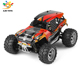 China manufacturer off-road buggy remote control rc battery toy car