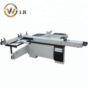 jinan owin cnc 3200mm length panel saw sliding table saw woodworking machine