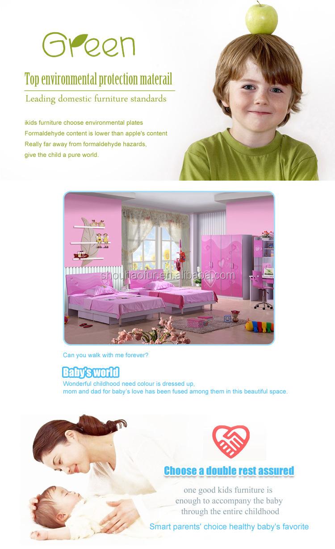 Princess Bedroom Furniture Sets Princess Bedroom Set Kids Bedroom Furniture Sets Twins Cheap Price