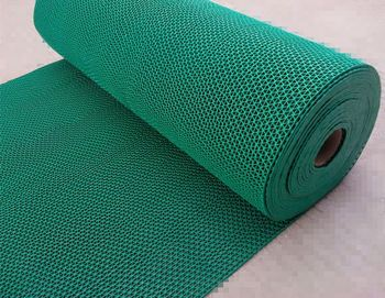 Anti Fatigue Water Resistant Outdoor Floor Mat Runners