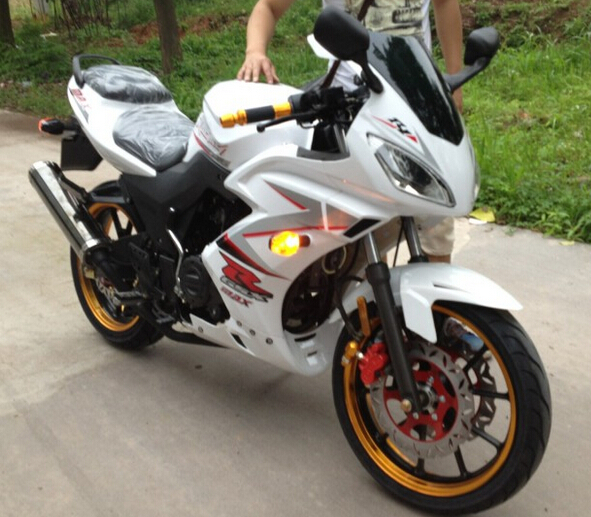 sale Motorcycles pics for adult
