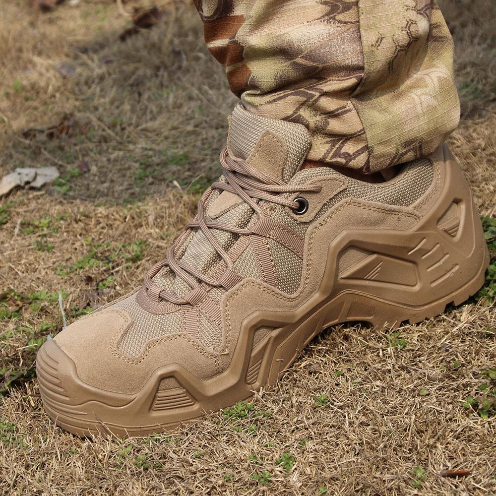 527cf7c78ca China Bates Jungle Boots, China Bates Jungle Boots Manufacturers and ...