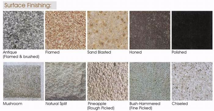 Lowes Granite Countertops Colors G664 Luoyuan Red Buy