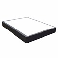 Metal Bed Base Steel Box Spring