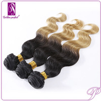 remy brazilian hair weave 1b 33 27 color,online shopping free shipping gorgeous quality brazilian hair