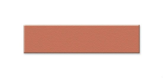 Extruded Terracotta Tiles, the best quality for your best choice for your living space