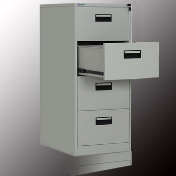 Plate Fitment Steel Metal File Cabinet Otobi Furniture In Bangladesh Price