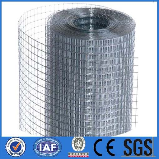 provided welded rabbit cage wire mesh