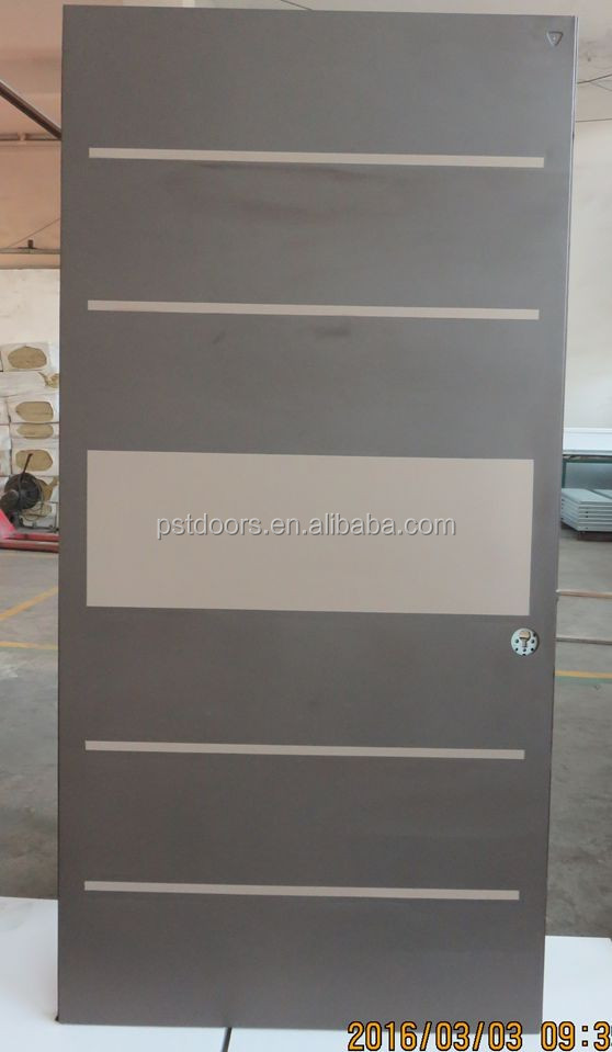 melamine door main gate design, melamine wooden door design, melamine entry doors