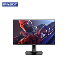 IPASON ASUS VG278Q 27 inch IPS 144HZ gaming lcd monitors
