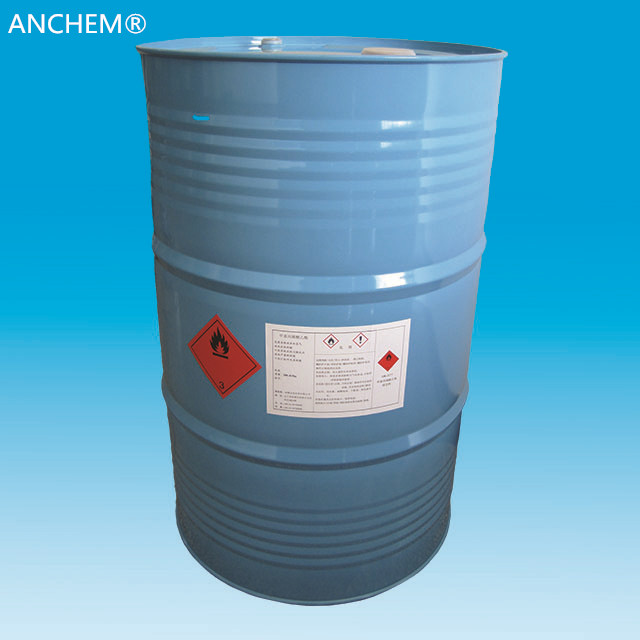 Industrial Chemical Ethyl Methacrylate EMA 97-63-2/UN 2277 for Painting,Coating