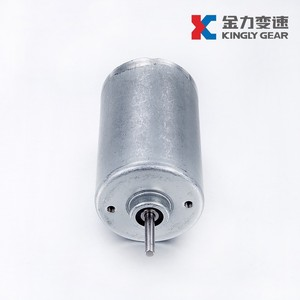 brushless dc electric motor 48v 1500w electric vehicle brushless dc motor