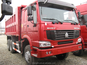 7 Axle Dump Truck Suppliers And Manufacturers At Alibaba