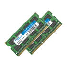Wholesale computer hardware ddr3 1333 4gb sodimm ram