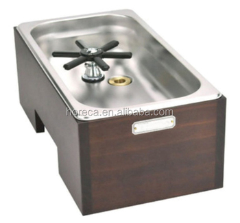 stainless steel mini cleaner bar drinking glass washer - Bar Glass Washer