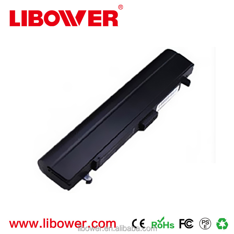 Replacement Laptop Battery For Asus S5 A32-S5 B12 M5 A88 A31-S5 70n8v1b2000 90-NBR1B1000 KB8023