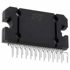car amplifier IC TDA7560 New and Original