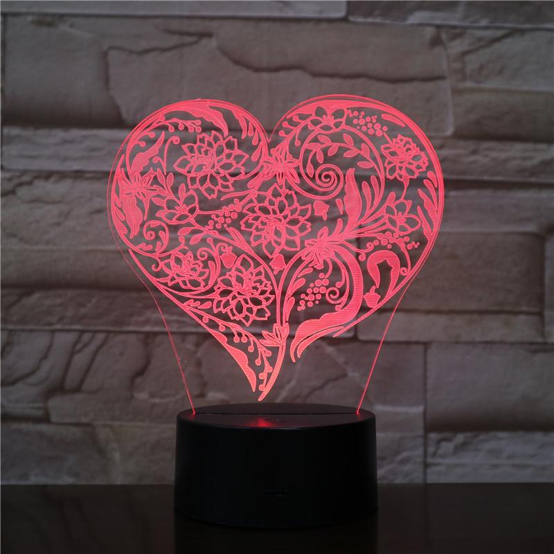 La Amour Lots Acheter Cadeau De Grossiste Les Meilleurs JFlcTK1