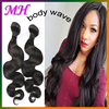 /product-detail/top-quality-hair-weave-100-cheap-remy-hair-extension-wholesale-brazilian-body-wave-virgin-hair-extension-60667695598.html