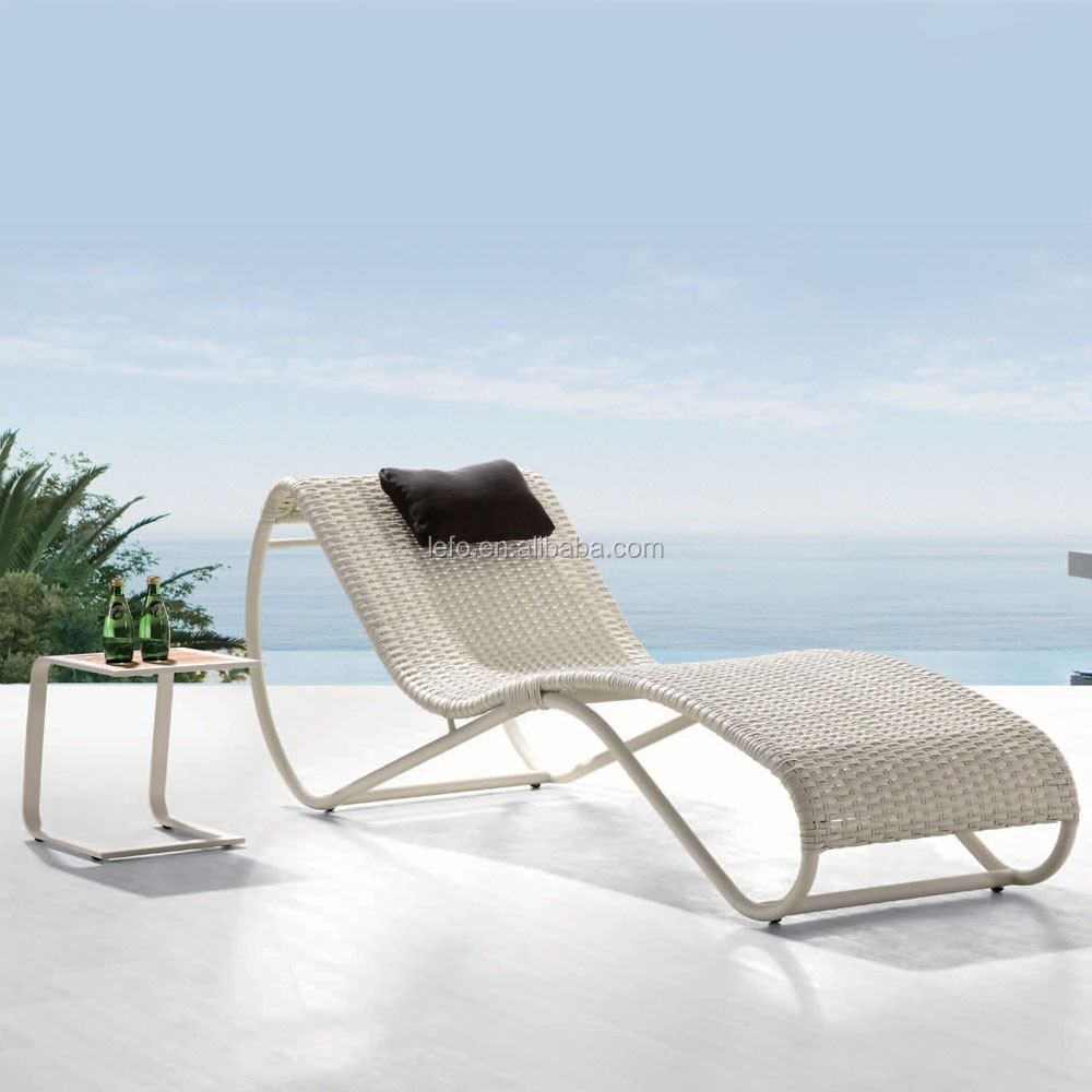 swimming pool chaise lounge 28 images water in pool chaise lounge chairs outdoor furniture
