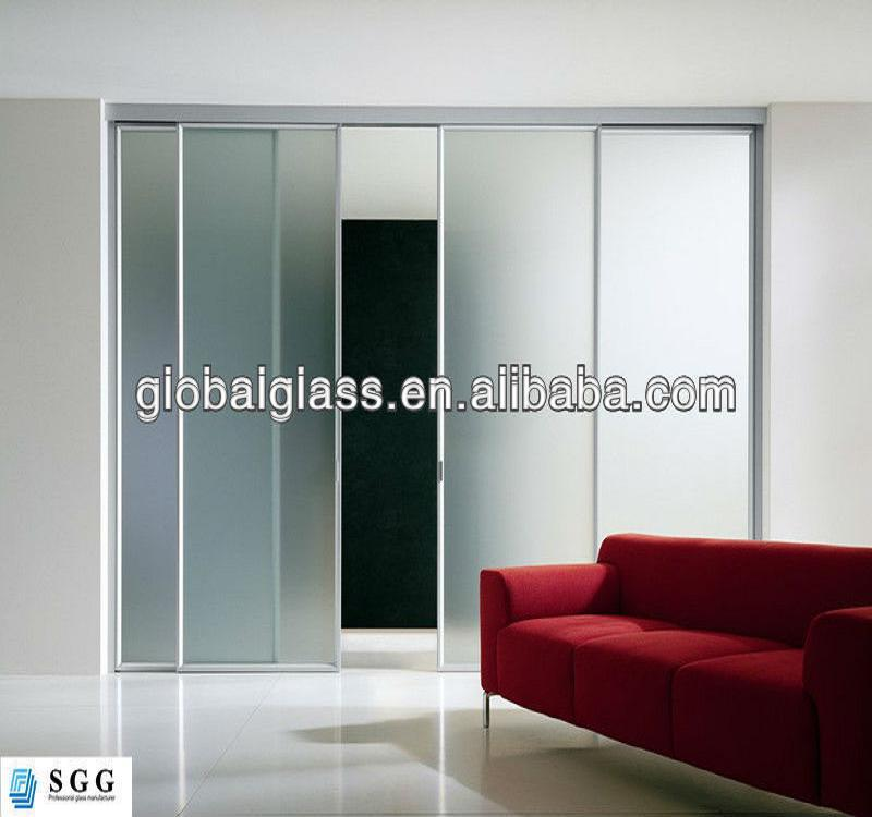 High Quality Frosted Glass Closet Sliding Doors Manufacturers In China    Buy Frosted Glass Closet Sliding Doors,Frosted Glass Door,Closet Sliding  Doors ...