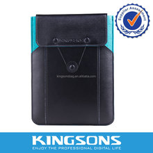 promotion bag,cell phone covers,branded computer case