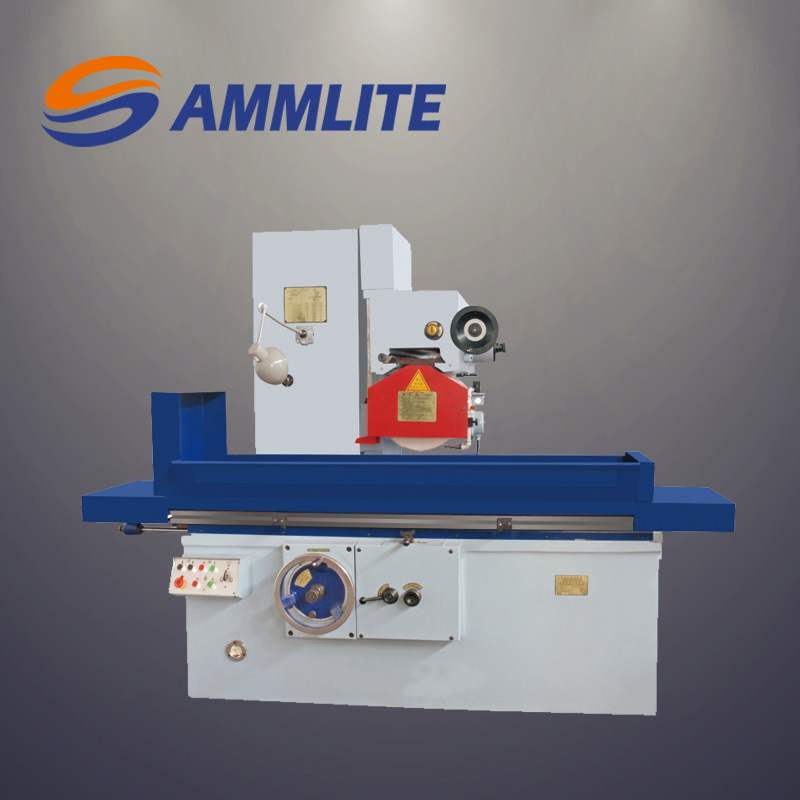 M7132 metal cylinder head flat precision cnc automatic cylindrical used price list crankshaft grinder surface grinding machine