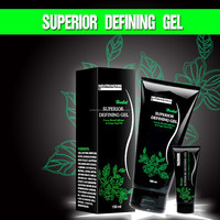 Private Label Most Effectively Firming and Fades Stretch Marks/Scars/Wrinkles Herbal Ingredients Wholesale Ultim Defin Gel