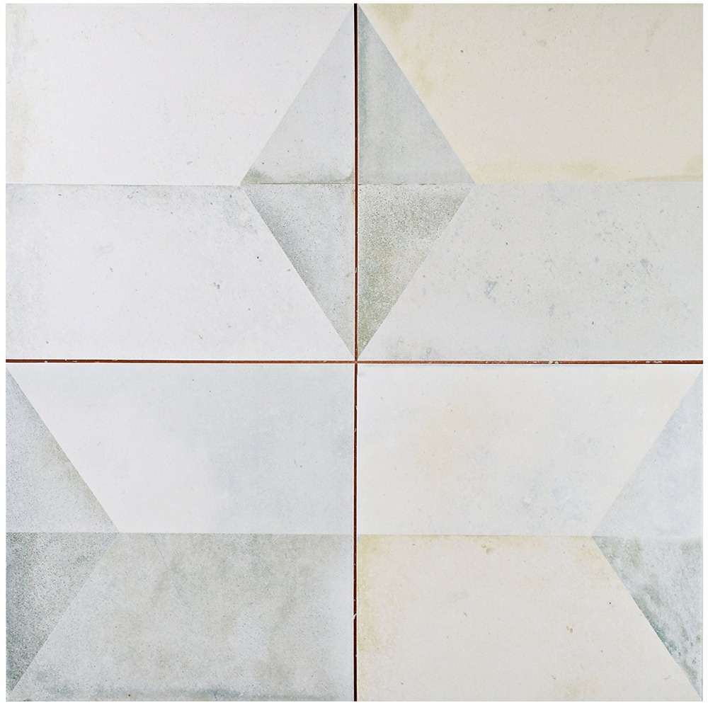 Spanish tile price spanish tile price suppliers and manufacturers spanish tile price spanish tile price suppliers and manufacturers at alibaba dailygadgetfo Image collections