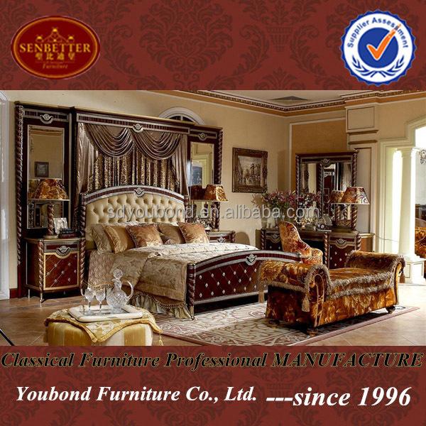 Master Design Furniture Company Unique Master Design Furniture Master Design Furniture Suppliers And . Design Inspiration