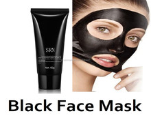 deep cleansing purifying face remover the blackhead close pores facial mask