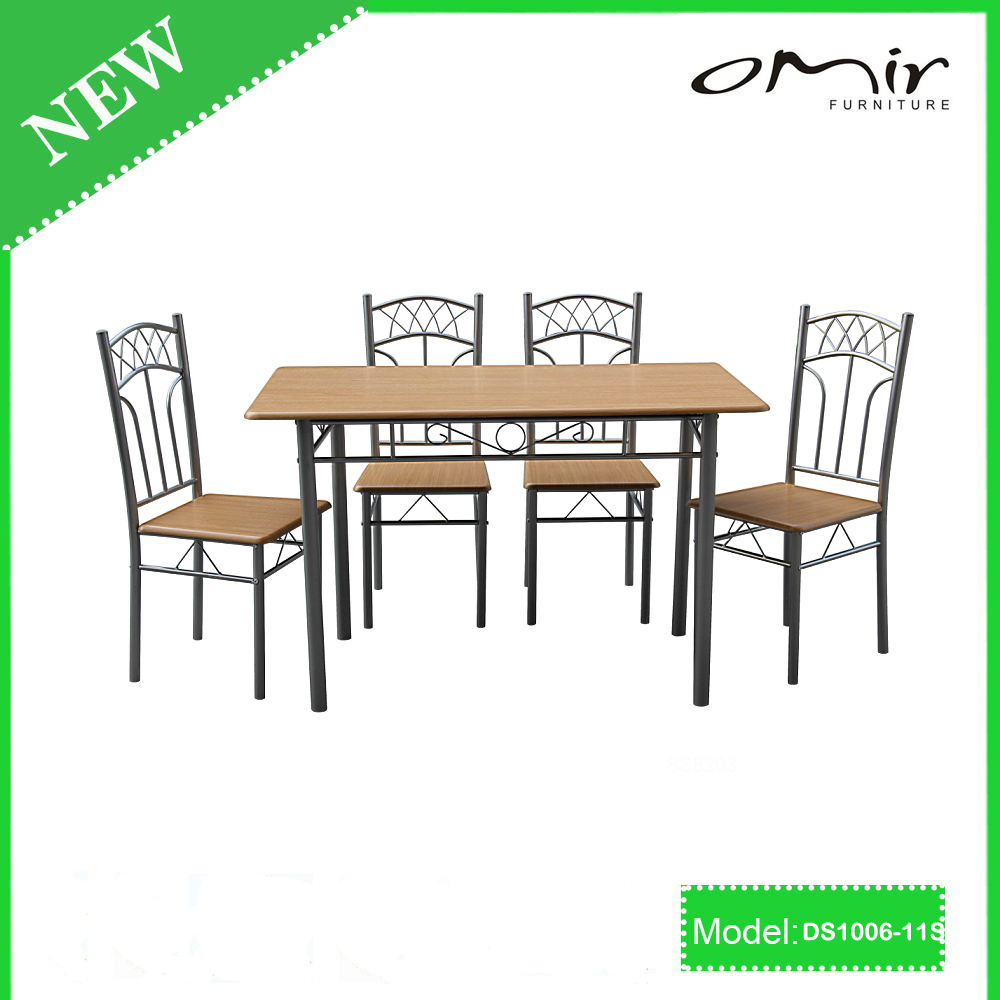 Dining Table Made In Malaysia View Dining Table Made In