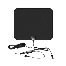 HDTV <span class=keywords><strong>di</strong></span> <span class=keywords><strong>Alta</strong></span> <span class=keywords><strong>qualità</strong></span> <span class=keywords><strong>TV</strong></span> <span class=keywords><strong>antenna</strong></span> interna digital <span class=keywords><strong>tv</strong></span> <span class=keywords><strong>antenna</strong></span> <span class=keywords><strong>indoor</strong></span> hdtv <span class=keywords><strong>antenna</strong></span> per canali locale