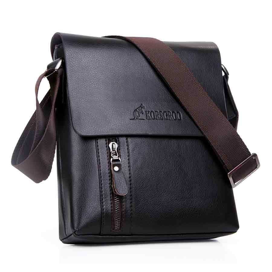 Cheap Mens Leather Messenger Bag, find Mens Leather Messenger Bag ...