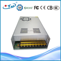 Specifically designed Coal rca power supply board 48v