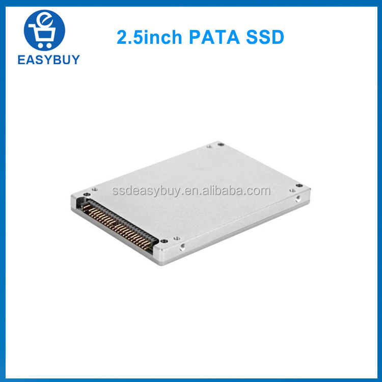 Golden Memory 64GB 1.8 inch CF IDE 50pin SSD For Sumsang Q30 Toshiba for Updating Sony Fujitsu